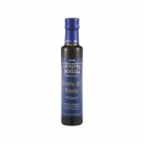 Cotto di Mosto- 250 ml